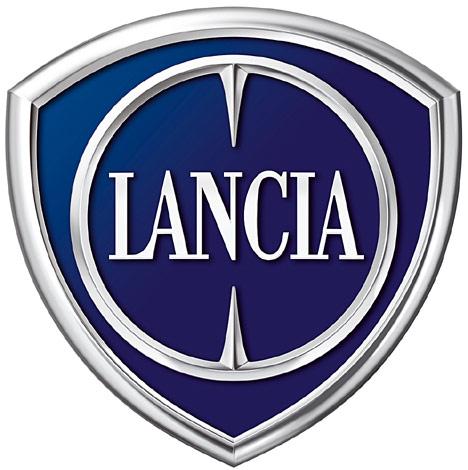 LANCIA LÉGTERELŐ