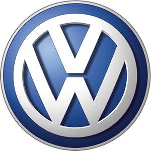 VW CSOMAGTÉRTÁLCA